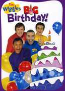 Wiggles: Big Birthday , Jeff Fatt