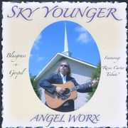Angel Worx (CD) at Sears.com