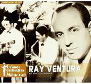 RAY VENTURA ET SES COLLEGIENS (CD) at Sears.com