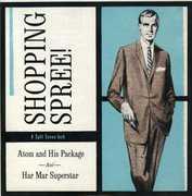 "Shopping Spree (7"" Single / Vinyl) at Sears.com"