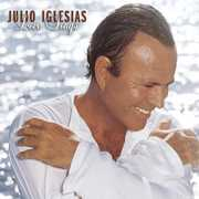 Love Songs , Julio Iglesias