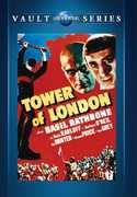 Tower of London (DVD) at Kmart.com