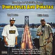 Pineapples & Pinatas (CD) at Kmart.com