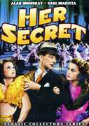 Her Secret (DVD) at Kmart.com