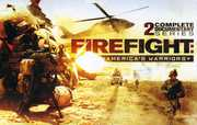 Firefight-America's Warriors-2 Comp Documentary (DVD) at Sears.com