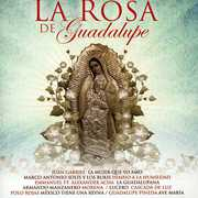 Rosa de Guadalupe / Various (CD) at Sears.com