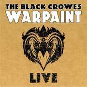 War Paint Live (CD) at Sears.com