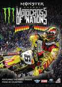 Motocross of Nations 2013 / Various (DVD) at Sears.com