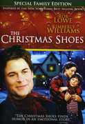 The Christmas Shoes (DVD) at Kmart.com