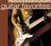Guitar Heros / Various (CD) at Sears.com