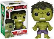 Funko Pop Marvel Avengers 2: Hulk