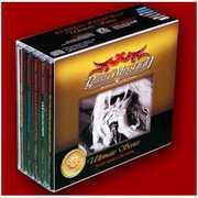 Darrell Mansfield Ultimate Series Box Set (CD) at Sears.com