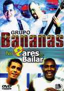 No Pares de Bailar (DVD) at Sears.com