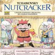 Nutcracker (CD) at Kmart.com