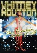 Whitney Houston - Greatest Love of All (DVD) at Sears.com