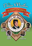 Dean Martin Celebrity Roasts: Hall of Fa , Dean Martin