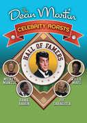 Dean Martin Celebrity Roasts: Hall of Fa , Dean Martin