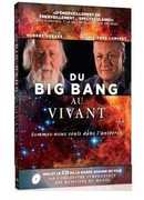 Du Big Bang Au Vivant (DVD) at Kmart.com