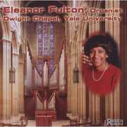 Eleanor Fluton, Organist (CD) at Kmart.com