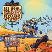 Tijuana Road Trip (CD) at Sears.com