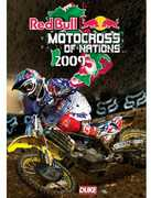 Fim Red Bull Motocross of Nations 2009 (DVD) at Sears.com
