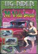 O.G. Rider: Mi Vida Loca - Latinas Gone Wild (DVD) at Sears.com