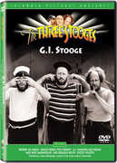 Three Stooges: G.I. Stooge (DVD) at Kmart.com