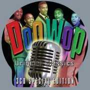 Doo Wop /  Various , Various Artists