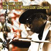 Big Easy Strut (CD) at Kmart.com
