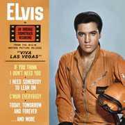 Viva Las Vegas (CD) at Kmart.com