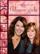 Gilmore Girls: Complete Seventh Season
