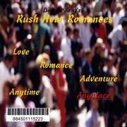 Damon Kent's Rush Hour Romances (CD) at Kmart.com