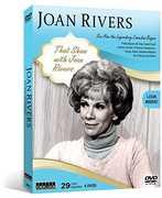 Joan Rivers , Joan Rivers