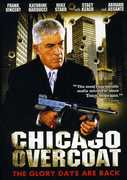 Chicago Overcoat (DVD) at Sears.com