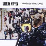 Pantzenshirtzun Mall (CD) at Sears.com