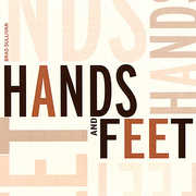 Hands & Feet (CD) at Kmart.com