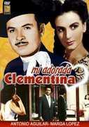 Mi Adorada Clementina (DVD) at Sears.com