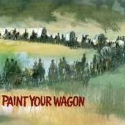 Paint Your Wagon /  O.S.T. , Various Artists