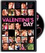 Valentine's Day (DVD) at Sears.com