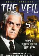 Veil 2 (DVD) at Sears.com