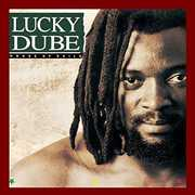 House of Exile , Lucky Dube