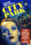 City Park (DVD) at Sears.com