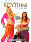 Bellydance Rhythms Workout (DVD) at Kmart.com