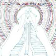 Love in an Escalator (CD) at Kmart.com