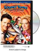 Looney Tunes Back in Action (DVD) at Kmart.com