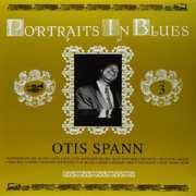 Portraits in Blues 3 (LP / Vinyl) at Kmart.com