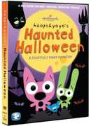 Hoops & Yoyo's Haunted Halloween (DVD) at Kmart.com