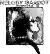 Currency of Man (Deluxe Edition) , Melody Gardot