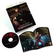 Symphonica [Import] , George Michael