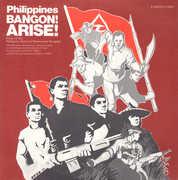 Philippines: Bangon / Var (CD) at Sears.com
